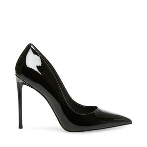 New STEVE MADDEN VALA Pump $35 below retail price!